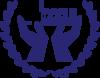 The Christian Cooperative Credit Union Ltd Logo